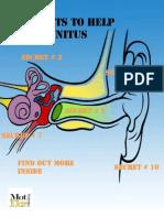 Helpful Tinnitus Tips Aa71