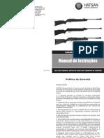 HT80 Manual