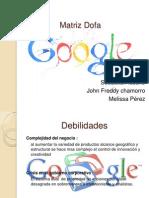 Diapositivas Google Dofa (1)