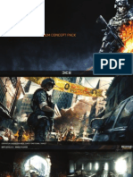 BF3 Premium Bonus Art en v2