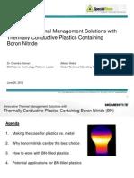Momentive PDF