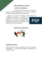 Contenido+Freud%2CErikson+y+Allport