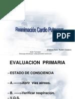 Reanimación Cardio Pulmonar_dese008