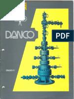 Danco Catalogo Nº 1
