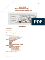 Documento Procesar Información