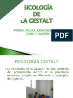 Gestalt