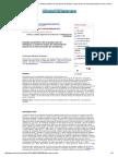 Revista Brasileña de Ingeniería Química - Estudio Paramétrico de La Producción de Hidrógeno a Partir de Vapor de Reformado de Etanol en Un Micro-reactor de Membrana