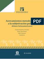 acercamientos-metodologicos-a-la-subjetividad.pdf