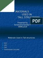 Tall stru_ppt1