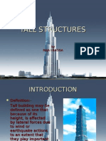 tall structures_06mcl001