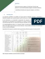 Info Quimica Org2 Waa
