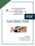 acoso-laboralUNY