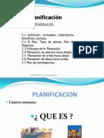 PLANIFICACION (Rev 2) (2)