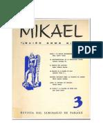 Mikael 3