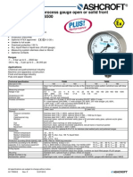 1407110046?v=1 baco controls catalog 802 switch manufactured goods baco pr21 wiring diagram at edmiracle.co