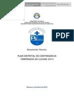 Plan de contingencia lluvias Ninacaca.pdf