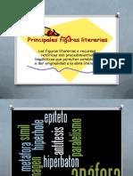 Figuras Literarias 9no.pptx