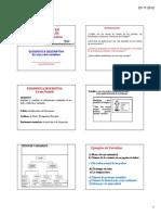 Apuntes 2 Estadistica Descriptiva