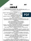 SEMENTE DO AMANHÃ - SEAL - N.10