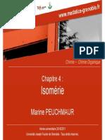 peuchmaur_marine_P04.pdf