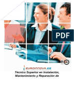 curso-reparacion-ordenadores-software-hardware-120227031755-phpapp02.pdf