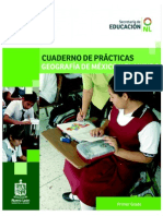 cuadernodepracticasgeografia1ob1-100913222525-phpapp02.doc