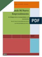 Financiandominuevoemprendimiento.pdf