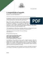 20140803-3.pdf