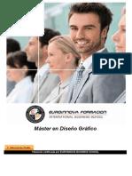 Master-Diseno-Grafico.pdf