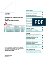 S7-300-RHB_s.pdf