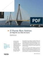 Puente de Gresia