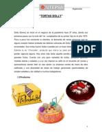 Proyecto - Organización