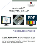 Monitores LCD 1