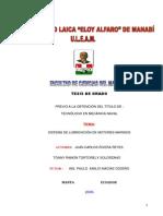 T-ULEAM-23-0014