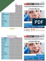 CARNET ESCUELA SIN CARIES.pdf