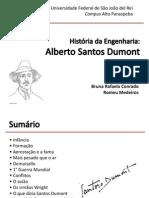 Santos Dumont.pptx