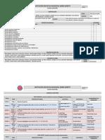 Plan de auditoría 2014_1