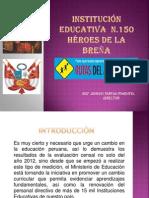 PONENCIA HDLB 2013