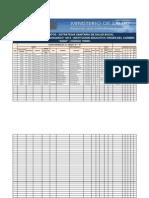 Base de datos Escuela sin caries - MINSA.xlsx