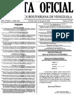 GO 37949, del 31052004, emolumentos vehiculos por fiscalia.pdf