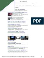 Dgbd - Pesquisa Do Google
