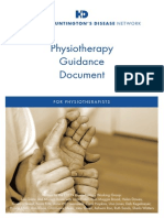 physiotherapy-guidance-doc-2009(1).pdf