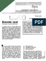 Rev2 06 Direccion Coral