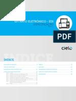 CIELO_Extrato EDI Especificacao