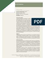 UNDAV_Licenciatura en Gerencias de Empresas 2014_7402
