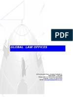 Global Law Offices4PDF.wells Fargo