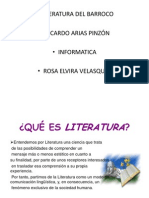 barroco-091012144943-phpapp02