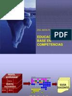 EducBasadaEnCompDraRVL        Ruth Vargas Leyva (s.f.).ppt