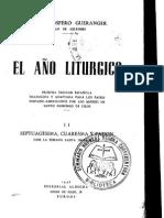 El Ano Liturgico Gueranger 2.pdf