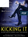 Chloe Neill - Chicalogand Vampires 08.2 - High Stakes